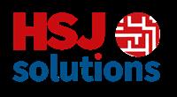 Hsj solutions rgb logo