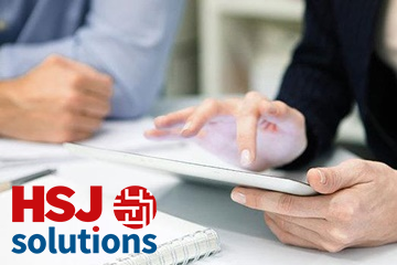 Hsj solutions