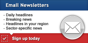 Sign up to get the latest health policy news direct to your inbox