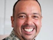 Scott Durairaj