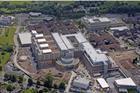 University of North Midlands Trust
