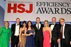 Efficiency_awards_award