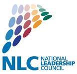National Leadership Council