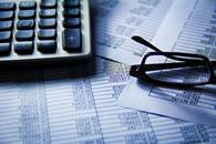 Savings must be found without any additional transitional finance to help establish new services