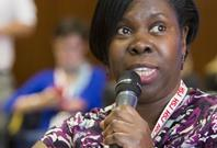 Joan_Myers___Nurse_Consultant__North_East_London_Foundation_Trust