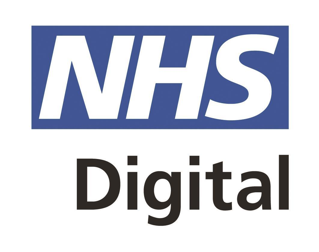 Roundtable Making The Most Of Technology Resource Centre Health Service Journal