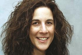 Samantha Jones director for new care models at NHS England