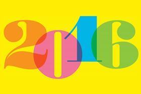 2016 jpg