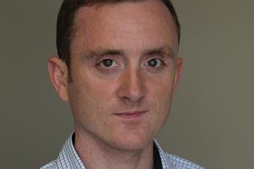 John Copps