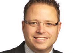 Matthew Custance KPMG