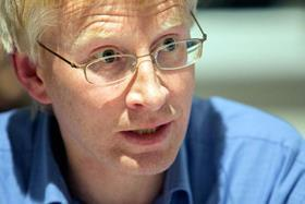 Phil_Hammond