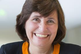 Jane Dacre 2015