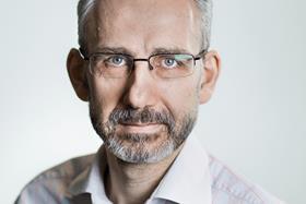 Alastair Mclellan - Innovators