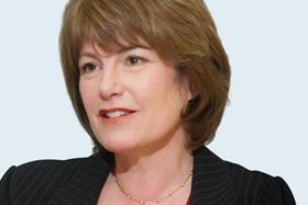 Christine Tomkins