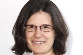 Lucia kossarova