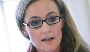 Catherine Davies