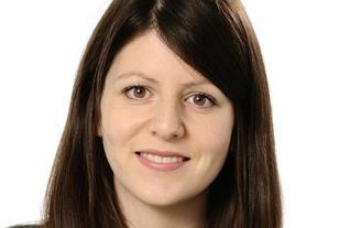 Emma Spencelayh
