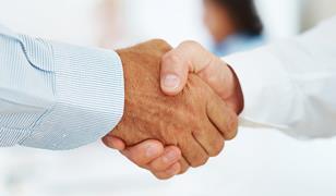 agreement, handshake,merger,merge,takeover