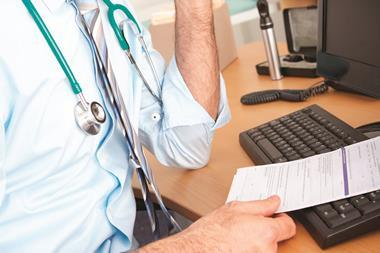 "Результат пошуку зображень за запитом ""Capita primary care support centres"""