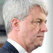 Lansley condemns commissioners as 'cynical' over choice restrictions