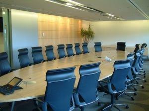 NHS Commissioning Board highlights major HR risk