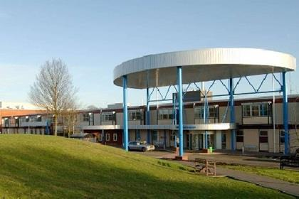 Circle deal means Hinchingbrooke needs over £70m to clear debts