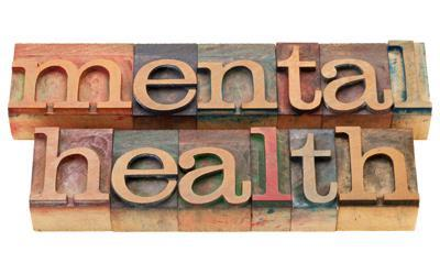 Providers sceptic on mental health choice plans