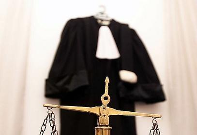 justice_law_hearing5.jpg