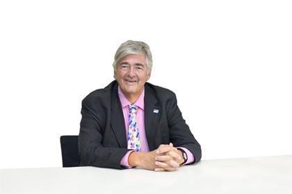 Paul Corrigan on NHS reform