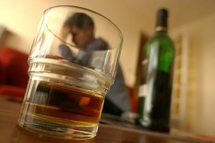 Cameron 'set to back minimum alcohol price'
