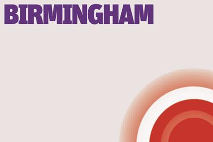 Local Briefing Birmingham