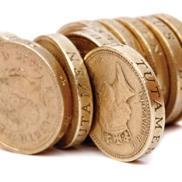 182_Fotolia_Finance_Money.jpg