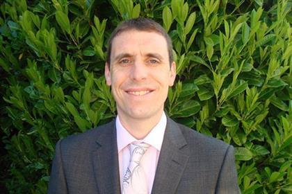 Matthew Kershaw