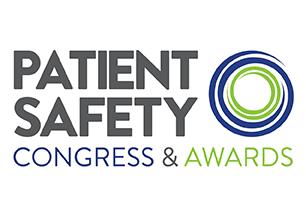 Patient Safety Congress logo