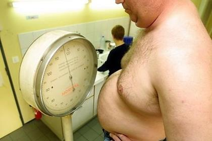 obesity_fat_health_wellbeing_scales.jpg