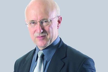Michael White: Hunt's quiet start