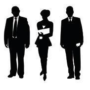 182_Fotolia_Workforce_Management_Staff.jpg