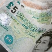 Price competition could raise death rates, experts warn
