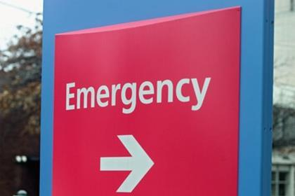 The four hour A&E target: an accident waiting to happen?