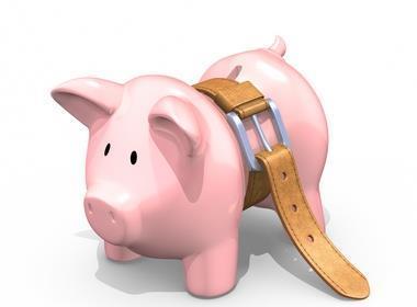 recession_piggybank.jpeg