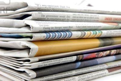 Media Watch: workforce woes go beyond Olympics