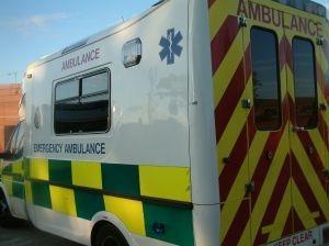 Birmingham and Solihull is seeking emergency activity savings of £56m