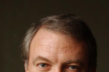 Keogh outlines junior doctor death-rate measures