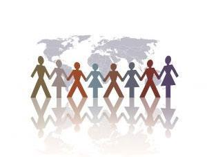 How to incorporate diversity into a top performing team