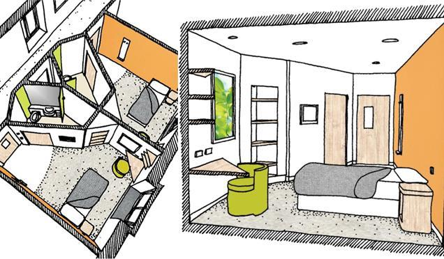 mental health case studies uk Case studies association of mental health providers is committed to the showcasing and development of evidenced best practice models and resources to support the mosaic clubhouse in lambeth is building on the recognition its model of support has received, by developing a plan to grow more clubhouses in the uk.