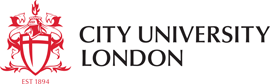 City Uni London