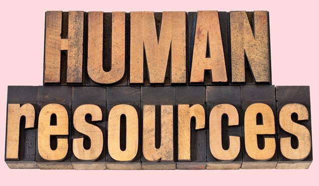 - 1264851_Human-resources