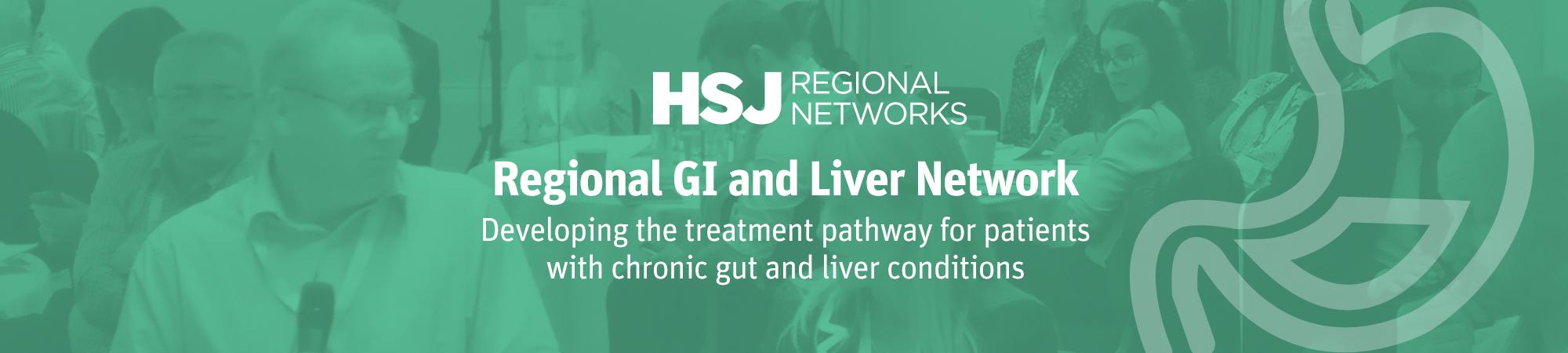 Liver and GI